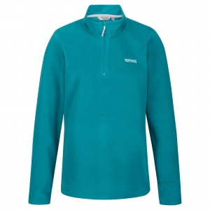 Regatta fleece sweater Sweethart ladies blue