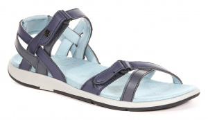 Regatta sandals Lady Santa Cruzladies dark blue