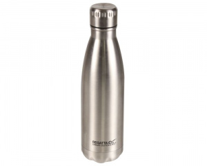 Regatta thermos flask 0.5 L stainless steel silver