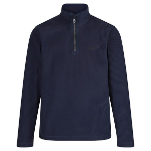 Regatta sweater Elgridmen blue