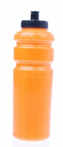 Roto Bidon Easy-Grip Oranje 800ml