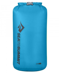 Sea to Summit Ultra-Sil Nano drysack 8 litres blue