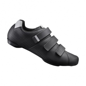 Shimano cycling shoes Tour SH-RT500 black