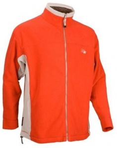 Starling Jack Microverbund Orange