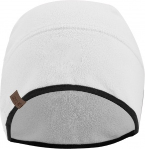 Starling hat Snowflake 2 white