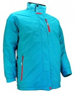 Starling Ski / Snowboard ladies aqua blue