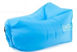 Dutch Decor Zitzak.Buy Inflatable Seats Internet Sport Casuals