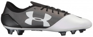 Under Armour voetbalschoenen SpotLight FG heren