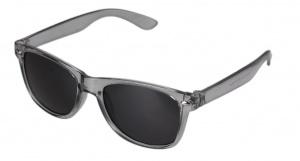 fb34f8b9522a1e Hippe zonnebrillen - Goedkoop - Internet-Sport Casuals