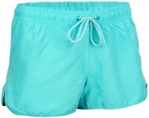 Waimea beach short Coco girls light blue