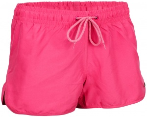 Waimea beach short Coco girls pink