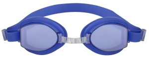 Waimea Swimming Goggles Junior blue