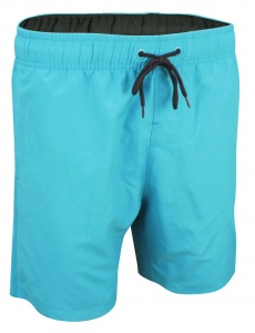 Waimea Aqua Junior Swim Shorts