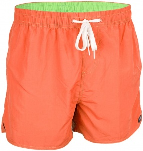 Waimea swimming shorts Miami men orange