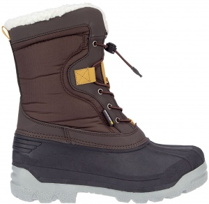Winter-Grip snowboots Canadian Explorer II maat 39-S