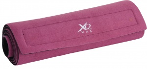 XQ Max waistband pink one size