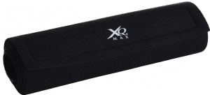 XQ Max waistband black one size
