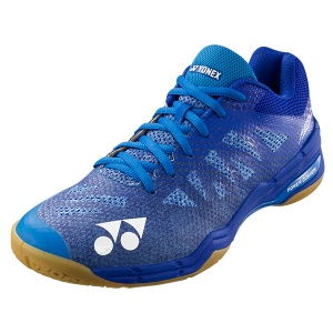 Yonex badmintonschoenen Power Cushion Aerus 3R unisex blauw