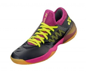 Yonex badmintonschoenen Power Cushion Comfort Z2 dames