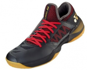 Yonex badmintonschoenen Power Cushion Comfort Z2