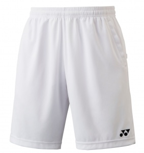 Yonex Short Team heren wit