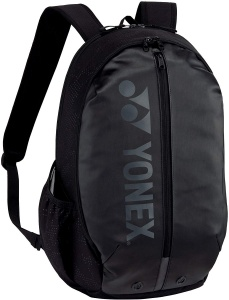 Yonex Team Backpack S zwart unisex 26 liter
