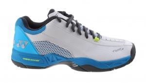 Tennis Schuhe bestellen Internet Sport&Casuals