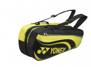 Yonex tennistas Active Series 62 liter lime
