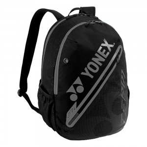 Yonex tennistas Active Series Backpack 27 liter zwart