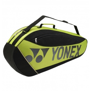 Yonex tennistas club series lime 32 liter