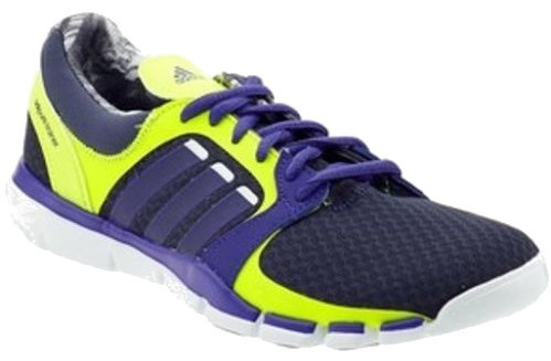 sneakers adidas Adipure 360 Celebration