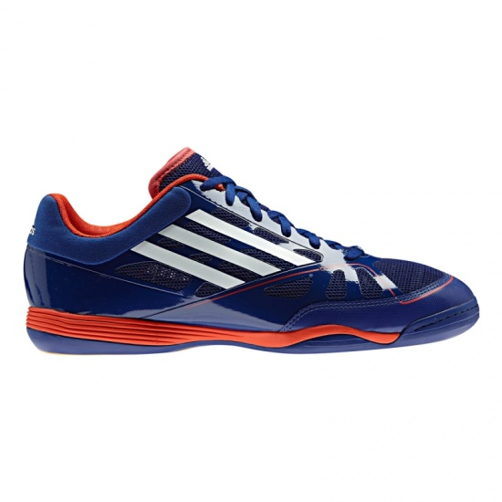 Tennis chaussures De Table Femmes Adidas Club Adizero eBoxdC
