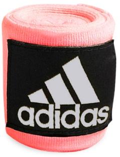 Adidas Bandages 255 cm roze