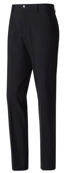 adidas golfbroek Climawarm heren zwart maat 30-34
