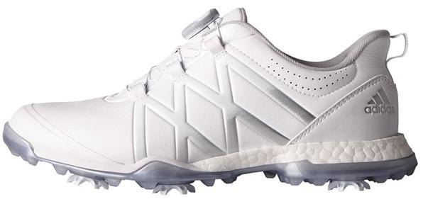 adidas golfschoenen Adipower Boost Boa dames wit mt 36