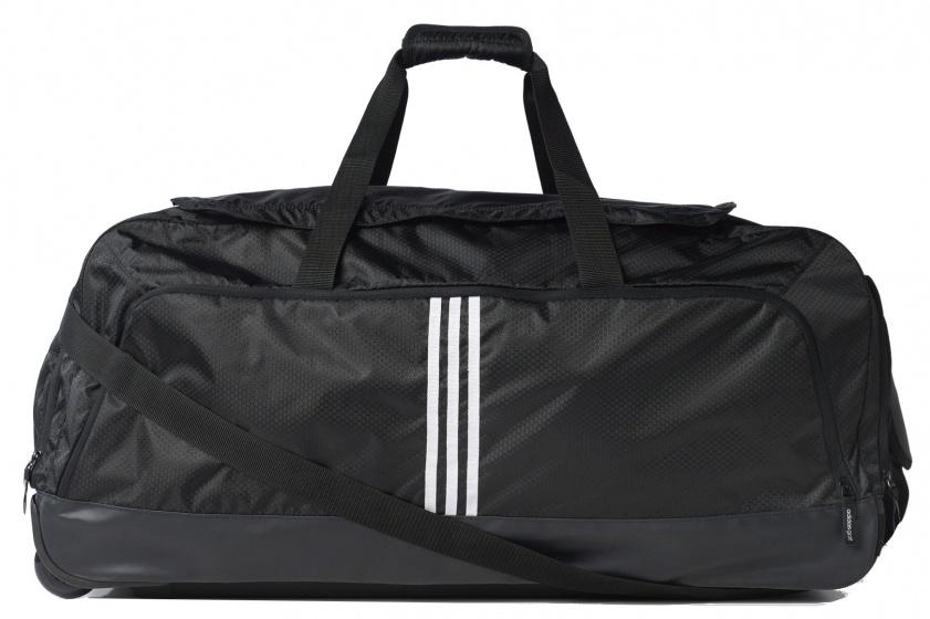 adidas golftas Travel Tourney zwart 76 x 38 x 36 cm
