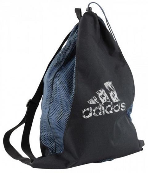ADIDAS PERFORMANCE sporttas, »Carry Sack«