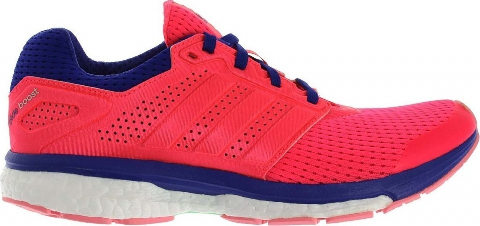 Adidas Supernova Glide Boost 7 dames hardloopschoen EU 38 UK 5