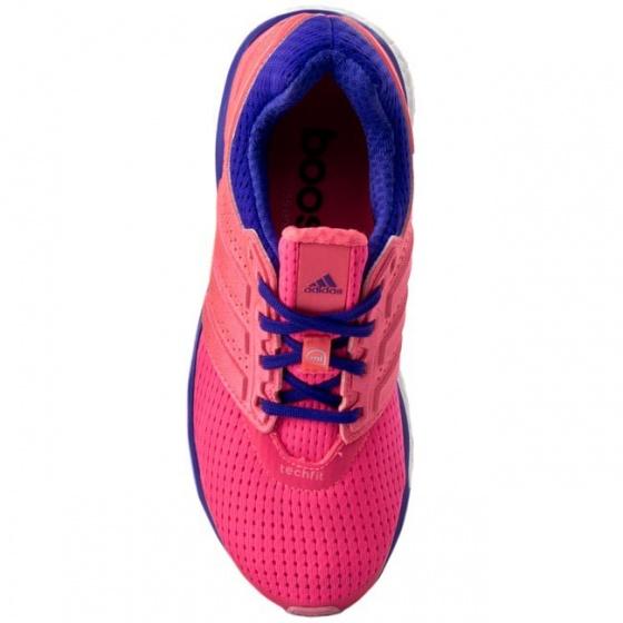 Chaussure De Course Adidas Supernova Glide B7 Femmes Noires 36 Mt 4zlONIlIW
