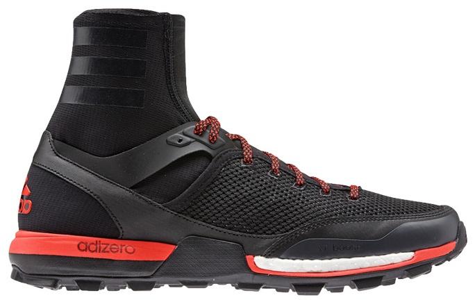 adidas hardloopschoenen Adizero XT Boost heren zw mt 41 1-3