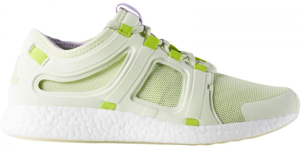 CC ROCKET BOOST Hardloopschoenen voor vrouwen