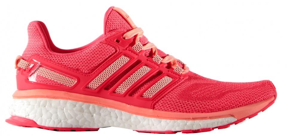 adidas hardloopschoenen Energy Boost 3 dames roze maat 37 1-3