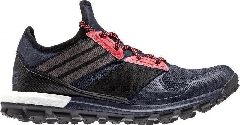 Hardloopschoenen adidas Response Tr W
