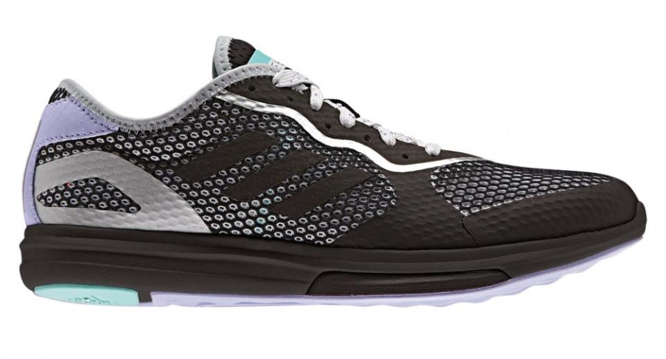 Sneakers adidas adidas STELLASPORT Yvori Runner Schoenen