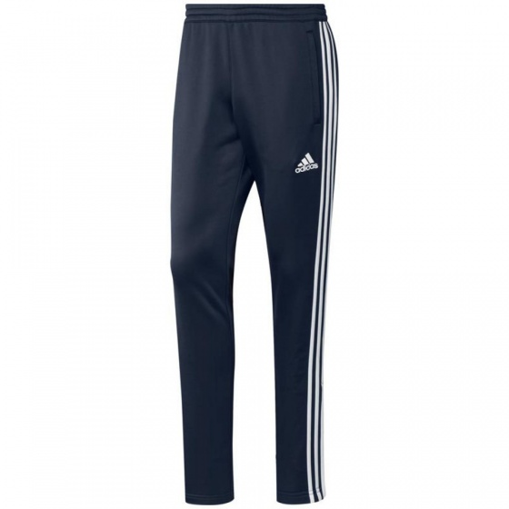 adidas T16 Joggingbroek, Blauw, XL, Male, Indoor