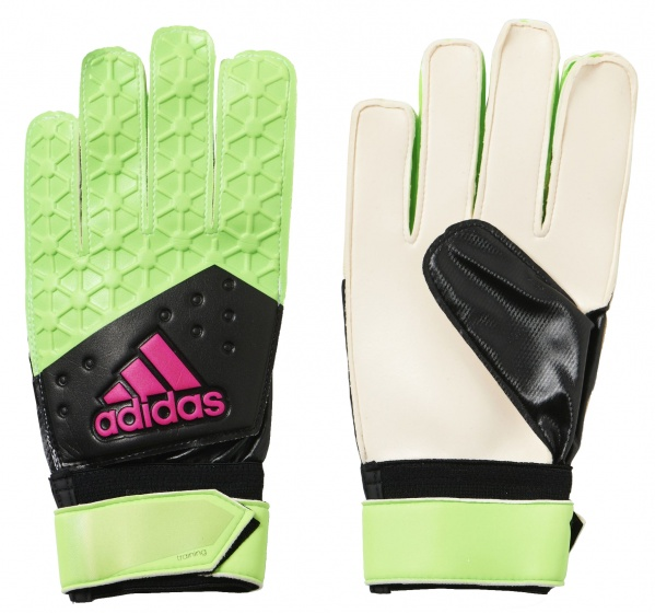 adidas Keepershandschoenen Ace Training heren maat 7