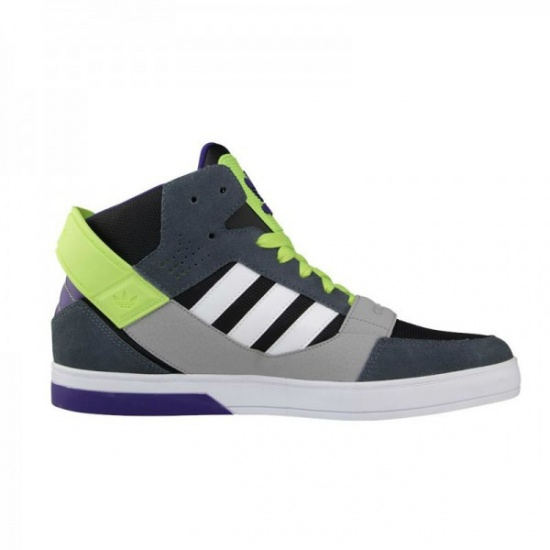 adidas Sneakers Originals Hardcourt Defender Maat 40
