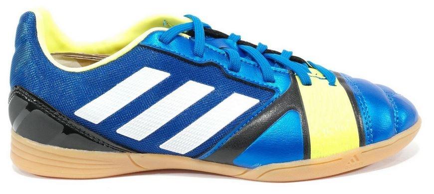 Adidas Neo Maat 28