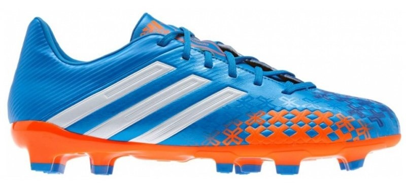 Adidas F50 Adizero Trx Junior Chaussures De Football De Taille 36 2/3 yTyrKBs