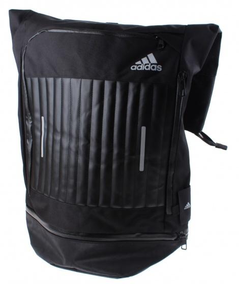 Adidas Training Premium Military Bag